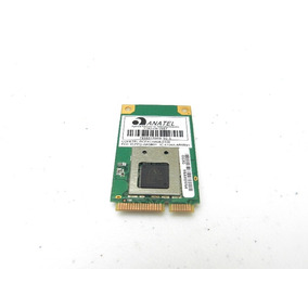 Gateway NV48 Atheros AR5B91 WLAN Driver for Windows 7