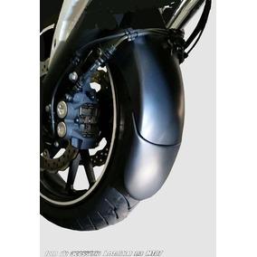 Extensor Alongador De Paralama Dianteiro Yamaha Mt-07