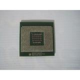 Procesador Intel Xeon 2.4ghz Sl72d 1 Core Bus 533 Mhz