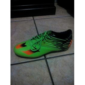 Zapatos De Fútbol adidas Messi 15.2 470ba31ad80a7