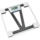 Balança Digital Geratherm Win Win Scale - 180kg