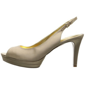 49f7bf3e Zapatos De Fiesta De Mujer - Ropa y Accesorios en Azuay - Mercado ...