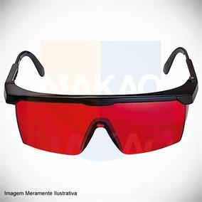 f58e206aa7d57 Oculos Bosch Long Caçador De Sol - Óculos no Mercado Livre Brasil