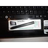 Lapiz Tactil Pantalla Tablet Galaxy Iphone Y Otros .