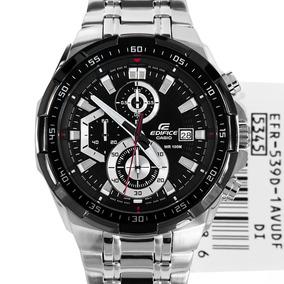 6ee479d0eed Efr 303d 1av - Relógios no Mercado Livre Brasil