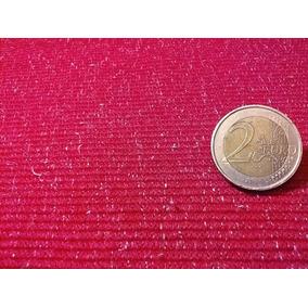Moeda Espanhola 2 Euros Ano De 1999.
