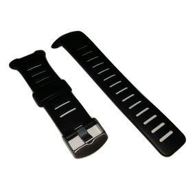 Pulseira Do Relógio Monitor Cardíaco Speedo 66001g0emnp1
