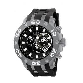 209e3afc5f9 Pulseira Subaqua Invicta - Relógios em Salvador no Mercado Livre Brasil