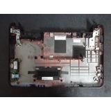 Carcasa Inferior Compaq Mini Cq10-120la Vbf