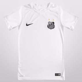 7d5980727b Camisa Time Futebol Santos Corinthians - Infantil - Original