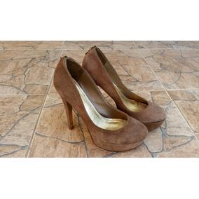 7869c185 Zapatos Mujer Aldo - Zapatos de Mujer en Valparaíso en Mercado Libre ...