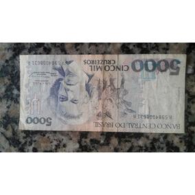 Células De Dinheiro Antigo