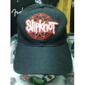 Stal Slipknot - Bonés para Masculino no Mercado Livre Brasil d864e28bd30