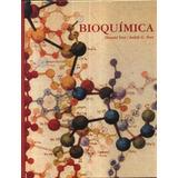 libro bioquimica voet