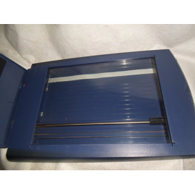 Scanner Microtek Slimscan C3 - Usado