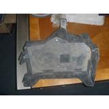 Vendo Caja De Bateria De Land Rover Freeloader, Año 2003