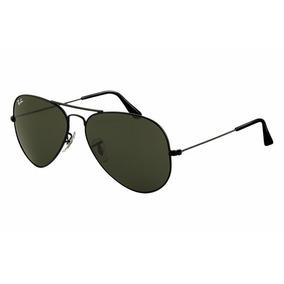 Oculos Masculino - Óculos De Sol Ray-Ban Aviator em Paraná no ... 018112fcc1