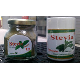 Stevia Premium Con Registro Sanitario De Digesa