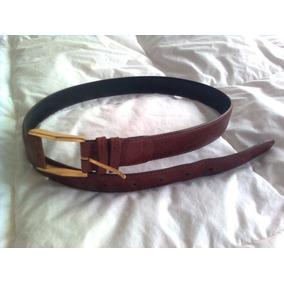 Venta De Cinturones Exoticos De Mayoreo En Leon Guanajuato Usado en ... 41ca967065838