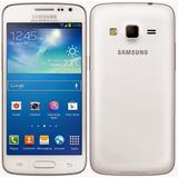 Smartphone Sams.sm-g3812b Desmontado Ap.peças Envio T.brasil