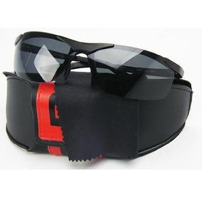 Óculos De Sol Polarizado Police Masculino 100% Uva E Uvb · R  129 90 0b5f392dc7