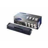 Toner Samsung 111s Mlt-d111s 111s Negro M2020w M2070 Pce