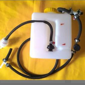 1e0264590f0 Kit De Vapor De Gasolina Para Carros - Acessórios de Carros no ...