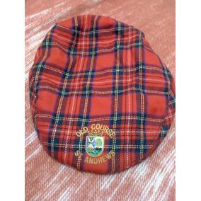 Boina Escocesa en Mercado Libre México a60ad1275e2