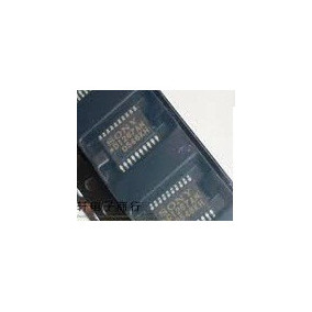Semicondutor Sony Cxd1267an Sony Japan 1000unidades Lacrado