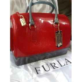35925308a Llaveros Furla Candy Bag - Bolsos, Carteras y Billeteras en Mercado ...