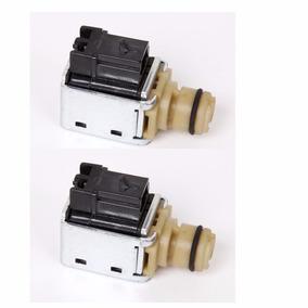 8cdf910eddb 4l60e Solenoide De Press%c3%a3o Cambio 4l30e - Acessórios para ...