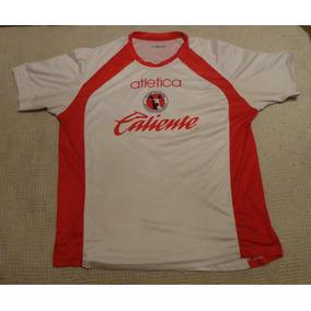 5163d3cd36 Camiseta Del Tijuana - Camisetas de Clubes Extranjeros para Adultos ...