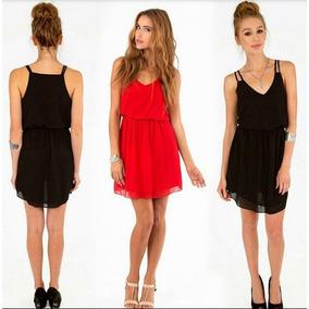 Modelos de vestidos de fiesta en gamarra