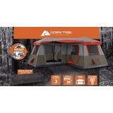 Tienda De Deportes Camping Pesca Alta Montaña Painball