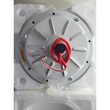 Motor Ventilador Ventisol De Teto 220v De 3 Pá