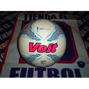 Balon Liga Mx 2015 en Mercado Libre México c25e53acfe902