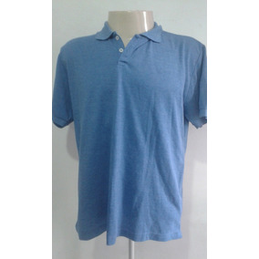Camisa Polo Pool Da Riachuelo Homem - Pólos Manga Curta Masculinas ... 629ecf56ecba7