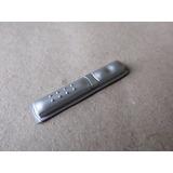 Botão Externo Ptt E Volume Nextel Motorola I335 Original
