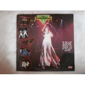 CD CHEIRO AMOR BAIXAR ACUSTICO 2009 DE