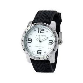 b4446295a04 Pulseira Relogio Surf More - Relógios De Pulso no Mercado Livre Brasil