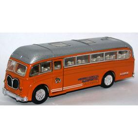 Saico Ônibus Western National Transport (novo)