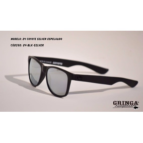 Oculos Gringa S - Óculos no Mercado Livre Brasil ffad4d8d7b
