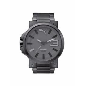 Relógio Masculino Puma - 96216gppmpa7