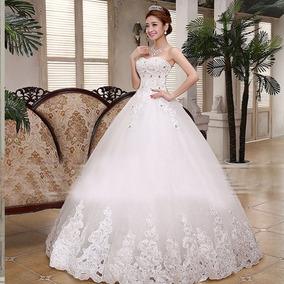 Vestidos novia mexico df