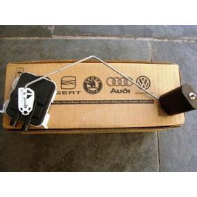 Sensor De Nível , Bóia De Combust.vw Polo Flex 6qe 919 052 B
