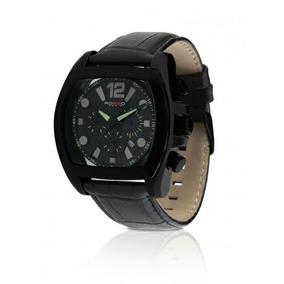 ae7c01b78e3 Relogio Rosso Design Impotado - Relógios De Pulso no Mercado Livre ...