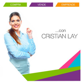 Cristian Lay Panama
