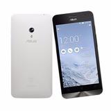 Smartphone Zenfone 5 Asus- 16gb - Ram 2gb - Intel Atom Z2560