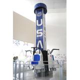 Torre Espacial - Kabum - Para Buffet Infantil - Art Play 2543e52d8f0