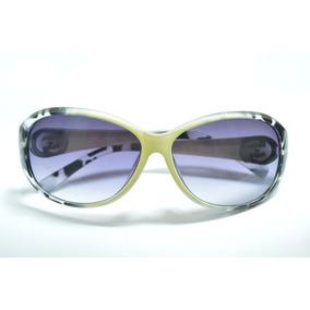 461d521f3508c Oculos De Sol Madame Feminino - Óculos no Mercado Livre Brasil